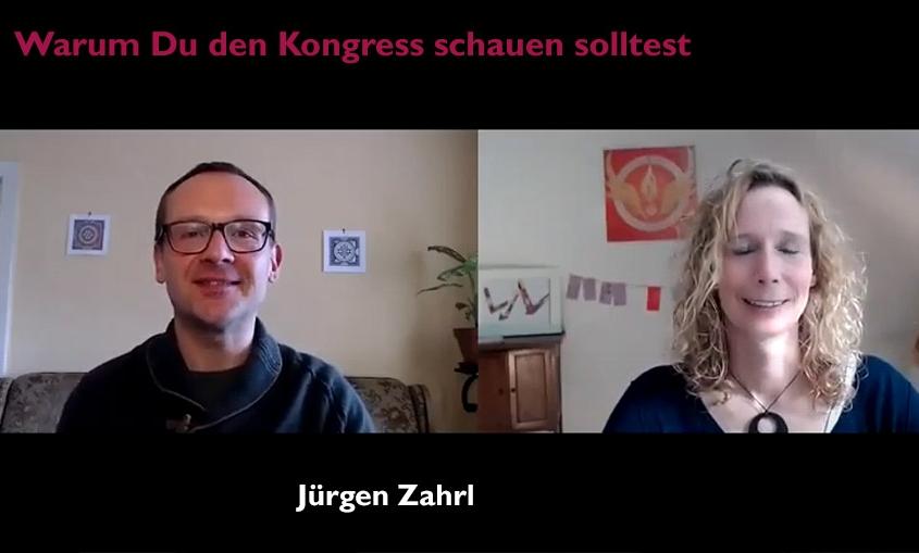 jürgen_zahrl_thumb