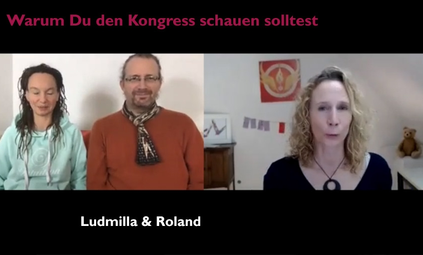 ludmilla_roland_thumb