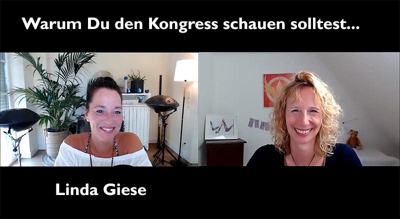 Linda Giese
