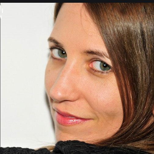 Aline N. Brandstetter