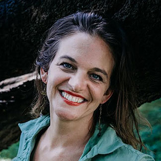 Luzia Schucan