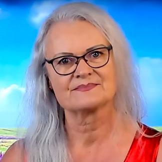 Monika Cardinal - Smaranaa