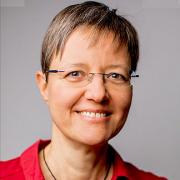 Susanne Weidenkaff